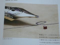 P1050808.JPG